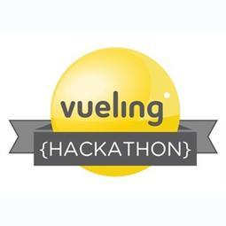 Vueling aumenta un 400% sus ventas a través de los canales móviles y orienta sus aplicaciones hacia la mejora de la experiencia de sus clientes | marketing digital | Scoop.it