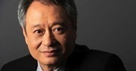 Ang Lee warns Chinese filmmakers to slow down | Filmic | Scoop.it