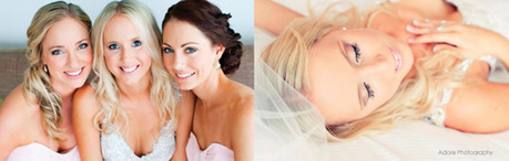 How To Choose Your Wedding Hair Style | Hair4Brides | Scoop.it