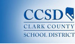 Las Vegas School District Saves $12,500 per Day from Lighting Retrofit · Environmental Management & Energy News · Environmental Leader | Dining | Scoop.it