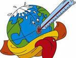 A' PLEIN CLIMAT! | Proyectos eTwinning en el IES Escultor Juan de Villanueva | Scoop.it