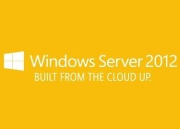 Prueba Gratis durante Seis Meses #WindowsServer2012 | Desktop OS - News & Tools | Scoop.it
