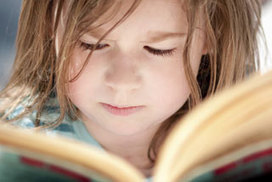 Why the best literacy approaches are not reaching the classroom | Linguagem Virtual | Scoop.it