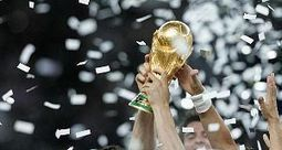 World Cup wrap: France, Holland and Portugal all drop points | In the net. Football | Scoop.it