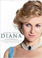 Télécharger Diana Gratuitement | le-ddl | Scoop.it