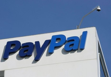 "PayPal Brings Its Instant Checkout Service ""One Touch"" To The Web 