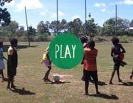 ChildFund Connect-children around the world | GEP Identity and cultural diversity | Scoop.it