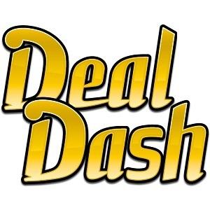 Deal Dash | DealDash | Scoop.it