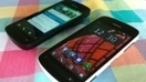 Now is the time... to double up and stock up? | Nokia, Symbian and WP 8 | Scoop.it