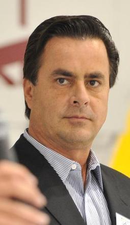 The Tom Petters fraud case | Racketeering Romney Goldman Sachs n Bain Capital eToys Fraud | Scoop.it