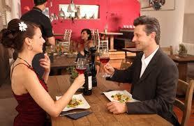 6 tips to enjoy fabulous drinks on your date   Best Bars In Singapore   Scoop.it
