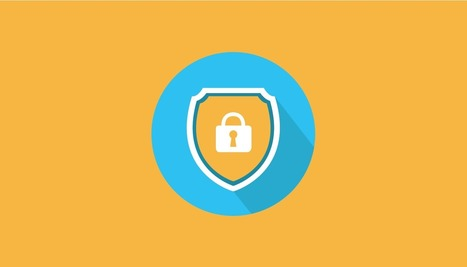 How to get your system secured now?   Mashinie (Online Tech Wizard)   Scoop.it