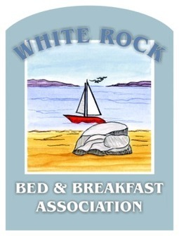 White Rock B&B   Visit White Rock BC, Canada   Scoop.it