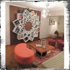 Mi blog de Curiosidades: Obtener el moderno Muebles de comedor ... | Todo sobre muebles,mobiliario y el mueble. | Scoop.it