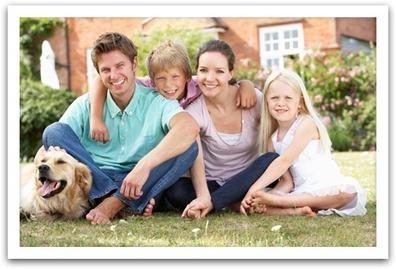 Heritage Insurance : Florida Homeowners Insurance Company | Property Insurance Brooklyn | Scoop.it