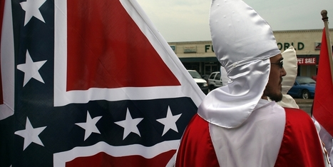 Google Program to Deradicalize Jihadis Will Be Used for Right-Wing American Extremists Next | critical reasoning | Scoop.it