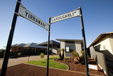 Australia's Waning Boom Saps Mining Area Housing Demand | Geographical Issues | Scoop.it