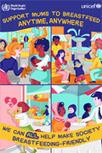 Semana Mundial de la Lactancia Materna | Pediatria y mas | Scoop.it