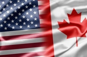 The U.S. Plan to Invade Canada: War Plan Red | Als Return to Education | Scoop.it