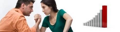 Commerces : gérer l'arrivée d'un concurrent dans sa zone de chalandise | Actualité de la Franchise | Scoop.it