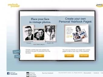 Montage et Retouche de photos en ligne | WordPress FR | Scoop.it