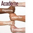 Adding to the Armamentarium of Academic Freedom | Research Capacity-Building in Africa | Scoop.it