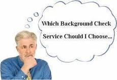 Why you should choose Germany Background Checks to provide the best business environment? | verification Services | Scoop.it