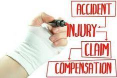 Helpful strategies for selecting an personal injury lawyer salem ma - | Personal injury attorney salem ma | Scoop.it