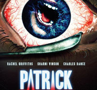First Look at Patrick Remake | ShezCrafti | Scoop.it