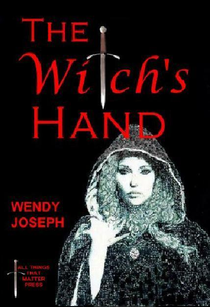 The Witch's Hand | The Witch's Hand | Scoop.it