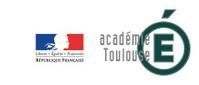 EPI-AP : les équipes des collèges pionniers de l'académie de Toulouse témoignent - Académie de Toulouse | La technologie au collège | Scoop.it