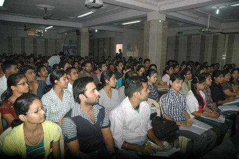 CS Classes In Delhi ,CS Coaching In Patel Nagar, CS Institute In Patel Nagar   education   Scoop.it
