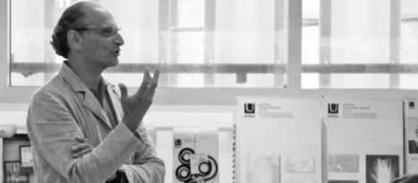 Creatividad es entender el mundo y reinventarlo | Entrevista a Paul Rowan | Ciencia, la Tecnología e Innovación | Scoop.it