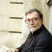 Avec la mort d'André Schiffrin, l'édition perd un « éditeur différent » | Le Monde | Kiosque du monde : A la une | Scoop.it