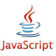 Et si JavaScript était analysé par Google Webmaster Tools ? | Veille SEO - SEA - SEM | Scoop.it
