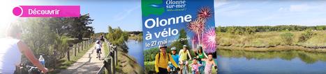 Olonne à Vélo le 27 mai 2012 | Revue de Web par ClC | Scoop.it