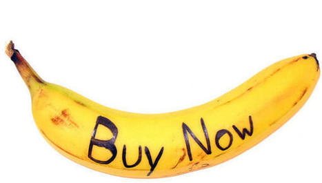 ✦ 101 Impactful Product Descriptions | Business Tips ✦ | Hot-Shot Articles .. | Scoop.it