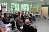 Netzwerkarbeit und gesellschaftliches Engagement ermöglichen positive ... - newsropa (Pressemitteilung) | Corporate Regional Responsibility | Scoop.it
