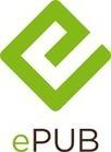 L'EPUB et le web pour le meilleur ou pour le pire? | Bibliobsession | Bibliothèque | Scoop.it
