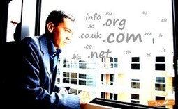 Some tips for buying a domain name   Refresh Coupon Codes   Scoop.it