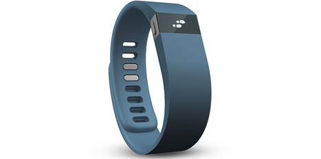Fitbit Force Activity Tracking Wristband Launches with Built-In Altimeter, Phone Notifications for iOS 7 | mHealth Technology | Scoop.it
