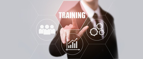 Tips for Training That Engages and Retains Your New Gen Workforce | CommLab India eLearning | Scoop.it