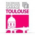 Facebook Developer Garage débarque à Toulouse | Toulouse networks | Scoop.it