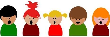 Petits rappels pour publier des photos d'élèves | Ressources pour les TICE en primaire | Scoop.it