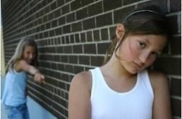 SANTÉ MENTALE de l'Enfant: L'intimidation pire encore que la maltraitance | Insertion professionnelle Troubles Dys | Scoop.it