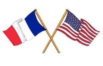 French Expressions Used in English | French Language Blog | Beginning French | Scoop.it