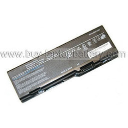 Discount DELL INSPIRON 6000 Laptop battery Replacement 5200mAh 11.1V Power Supply | Laptop Battery | Scoop.it