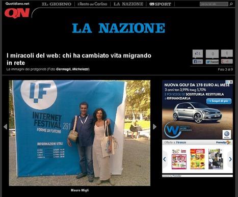 Artigiani e Creativi Online, Alcuni Consigli | Roma Gratis - Rome for free | Scoop.it
