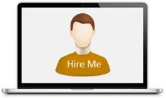 Hire Web Developer, Offshore Web Developers In India   PHP Web development company india   Scoop.it