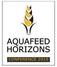 EVENT: 9 June 2015, Cologne, Germany - 8th AQUAFEED HORIZONS 2015 | Aquaculture and Fisheries - World Briefing | Scoop.it